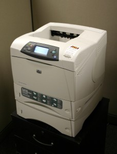 used copier leases in austin tx
